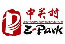 zgc logo.jpg
