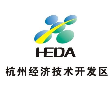 杭州经济技术开发区.png