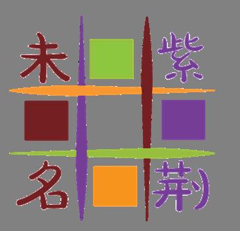 未名紫荆Logo.png