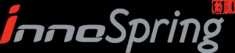 InnoSpring_Logo.png
