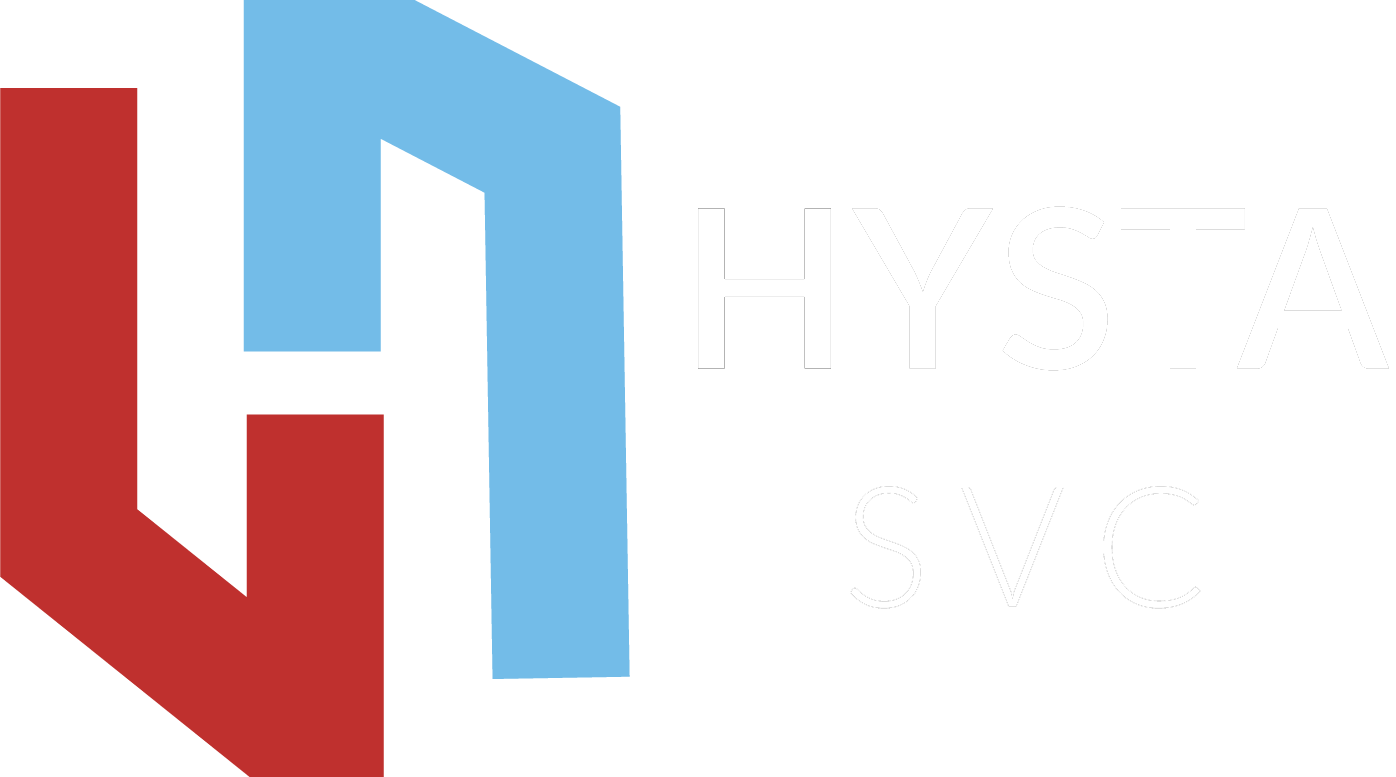 HYSTA SVC Inc.