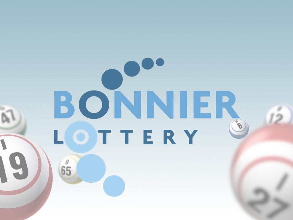 Bonnier Lottery.jpeg