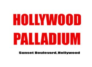 Palladium-Sq.jpg