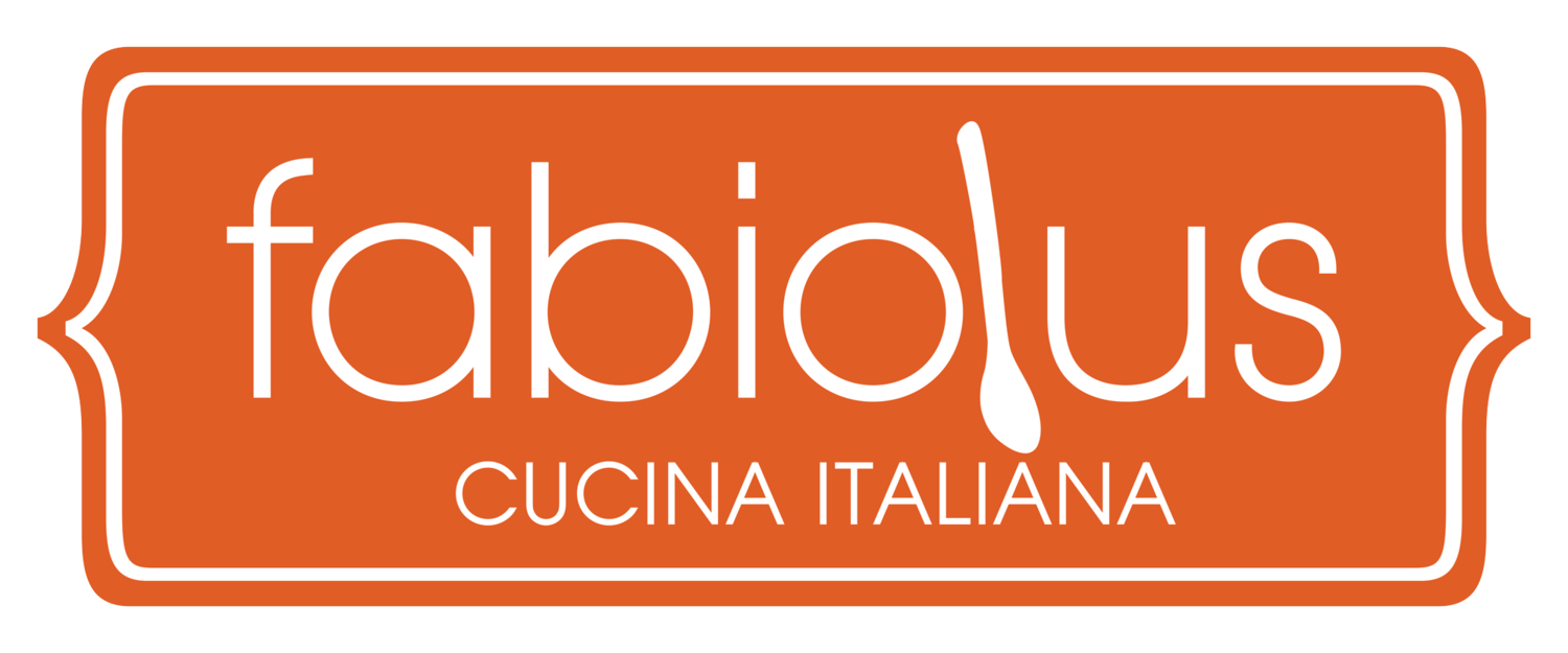Fabiolus Cucina | Italian Restaurant Hollywood, California 90028