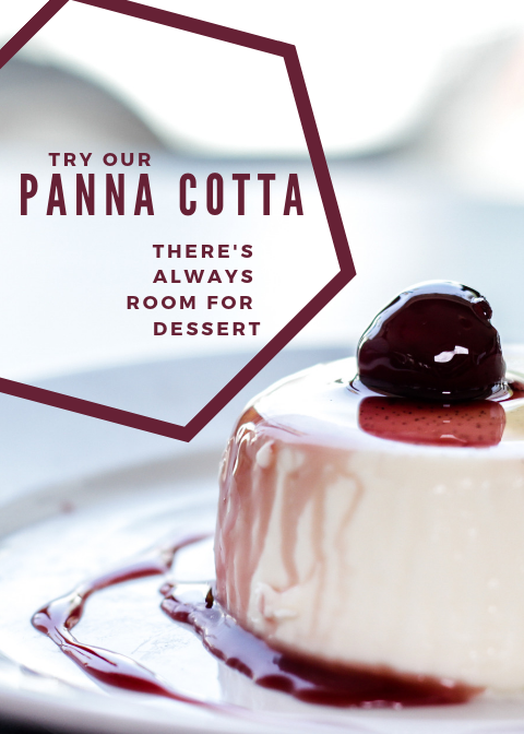 5in x 7in Panna Cotta - Ad -v3.png