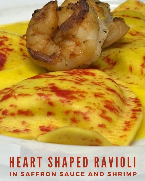 5in x 7in Heart Ravioli - Table Ad.png