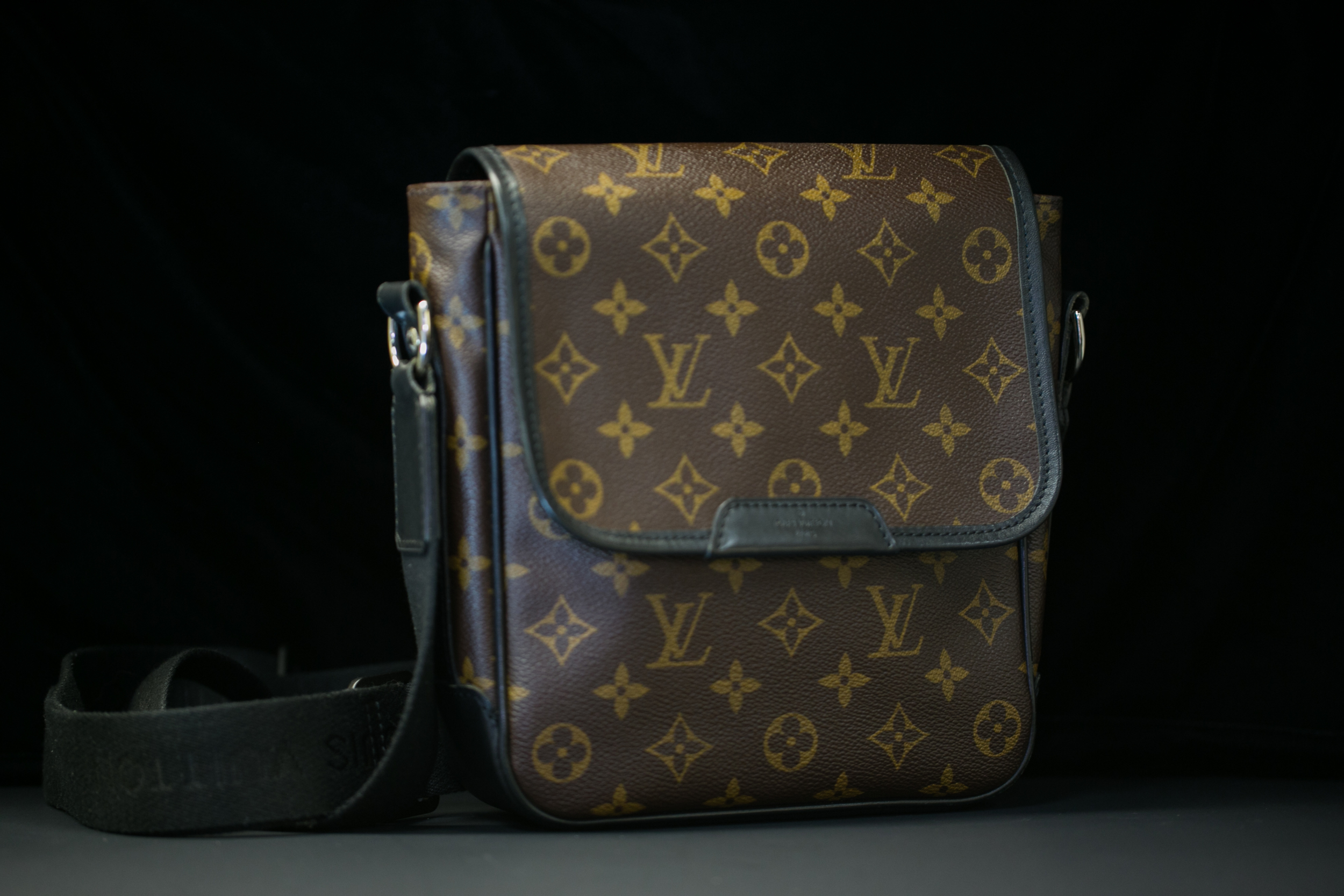 men s bag gallery