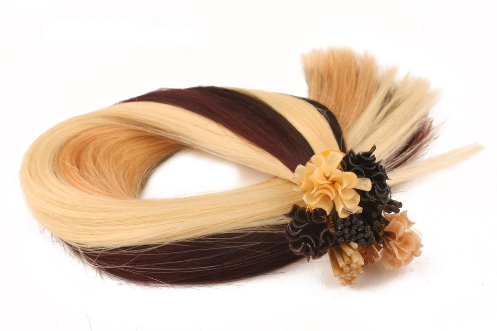 18-double-drawn-nail-tip-u-shape-indian-remy-hair-extensions-18-inches-for-pre-bonded-fusion-system-252-p.jpg