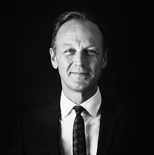 Torben Tolstøj, Adm.direktør  tth@peopletestsystems.com