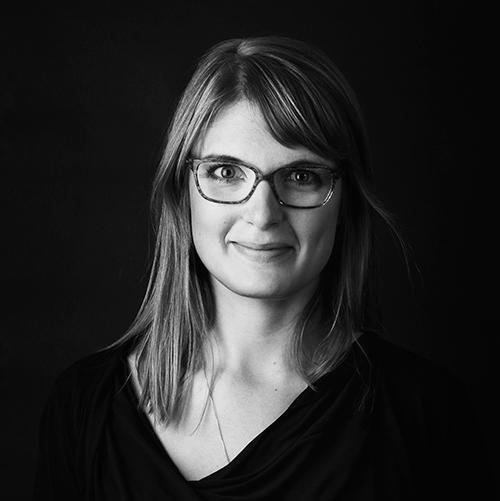 Helene Hoppe Revald, Partner, Faglig ansvarlig hho@peopletestsystems.com