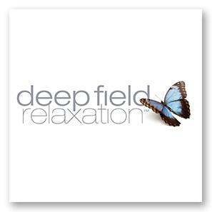 Mehr zu Deep Field Relaxation →