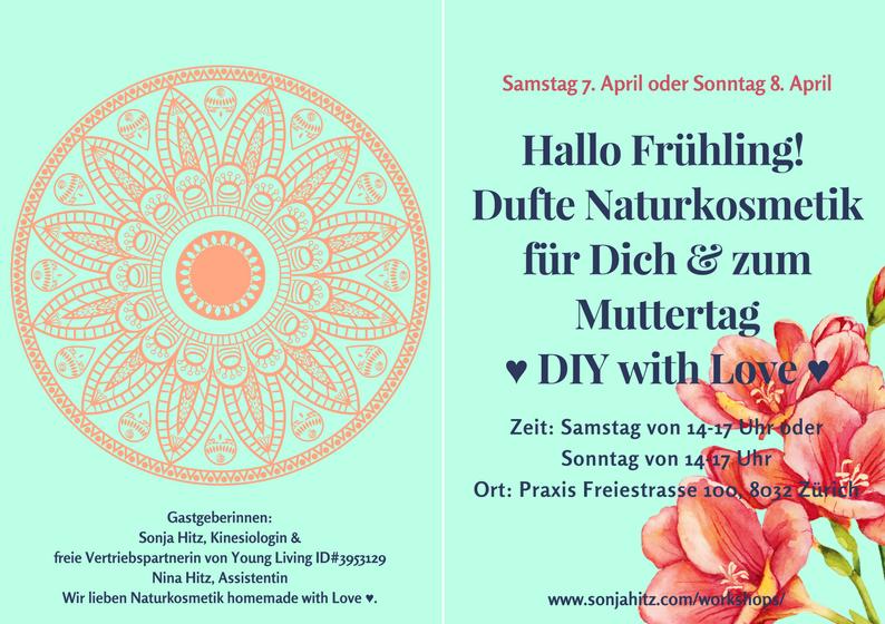 Frühlingsworkshop2018_vorderseite(1).png