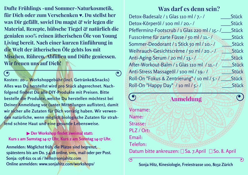 Frühlingsworkshop18_Rückseite(1).png