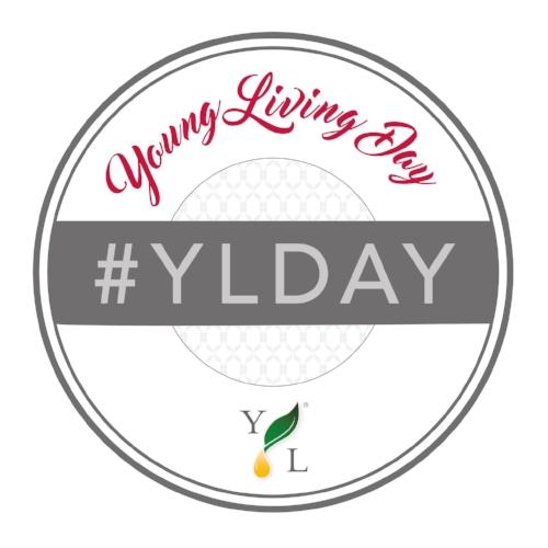 https___static.youngliving.com_EU-DOCS_IMGS_yl_unites_YoungLivingDay_Logo_EUR.jpg