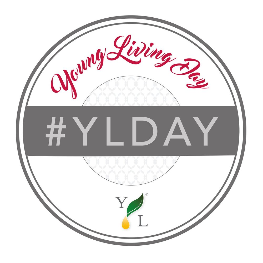 https___static.youngliving.com_EU-DOCS_IMGS_yl_unites_YoungLivingDay_Logo_EUR(1).jpg