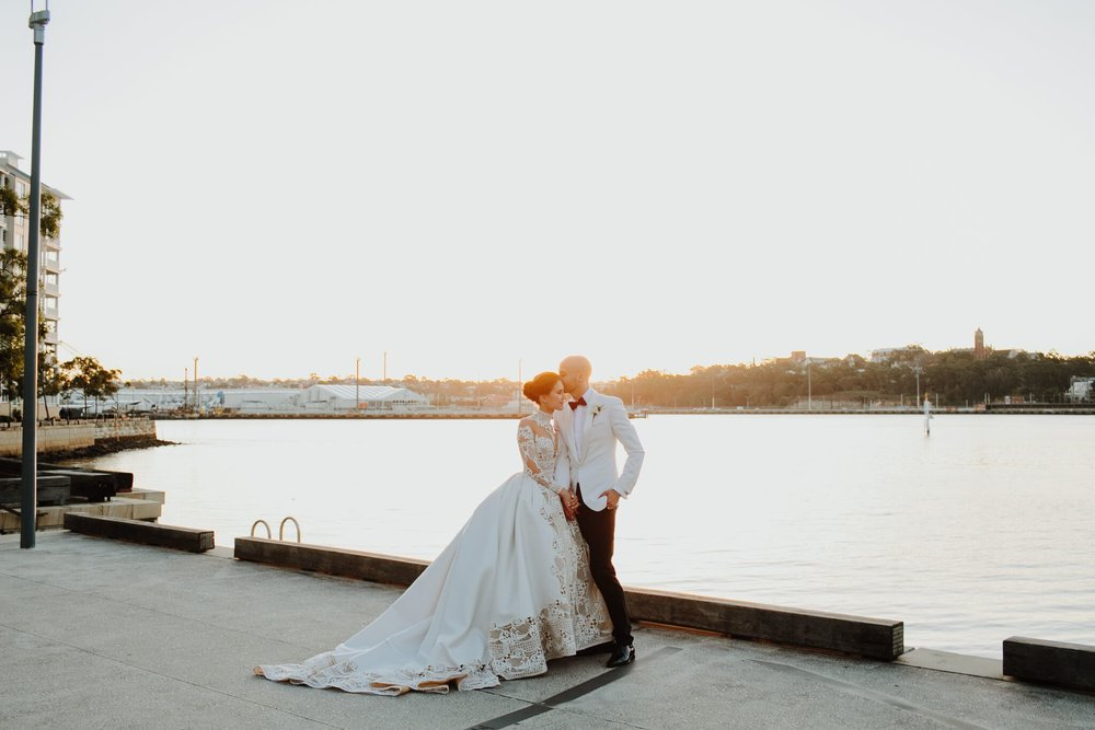 150523_justinaaron_wedding_bianca_ruben_P-522.JPG