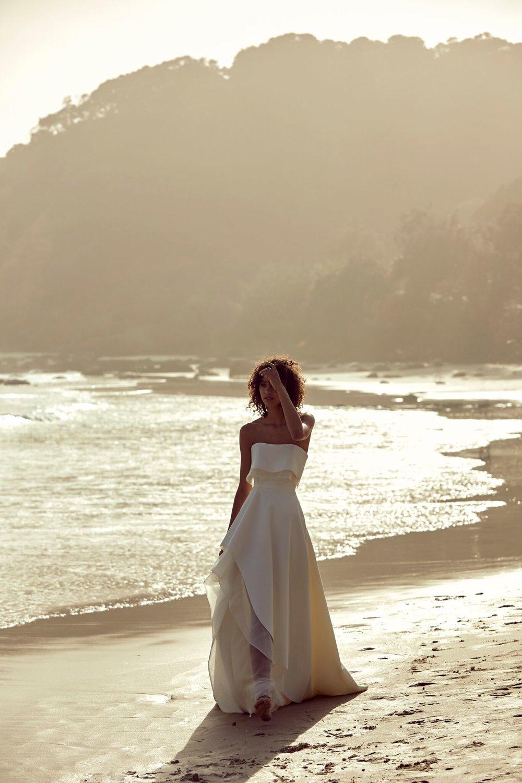 Dress_8.jpg