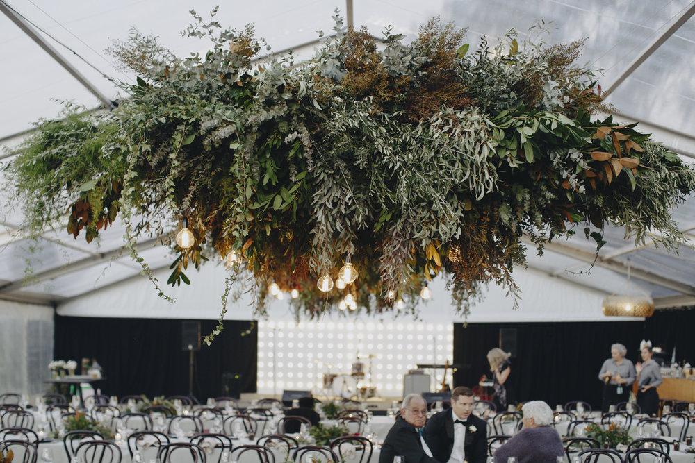 Cl Weddings - Location:Sunshine Coast