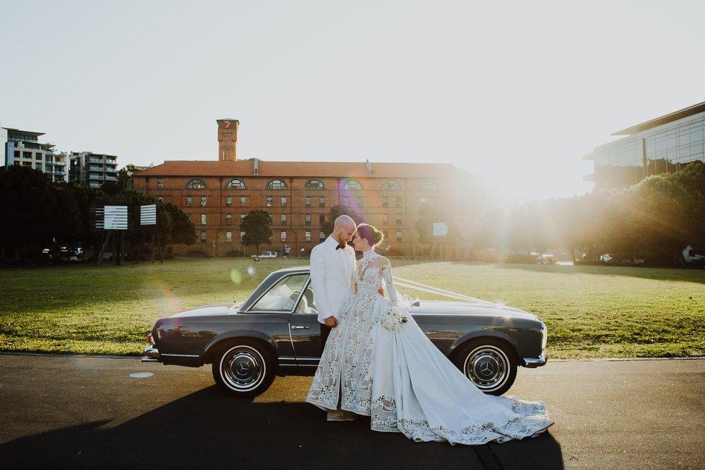 150523_justinaaron_wedding_bianca_ruben_P-460.JPG