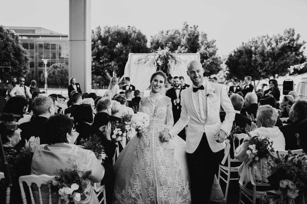 150523_justinaaron_wedding_bianca_ruben_P-367.JPG