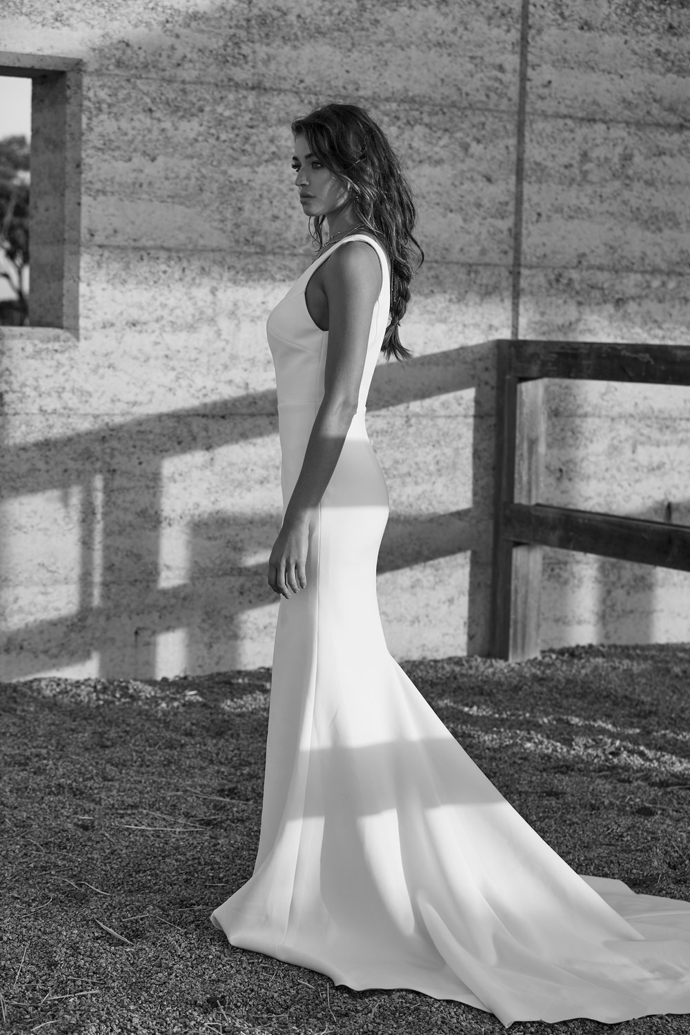 chosen-new-reign-clara-wedding-dress-side-bw.jpg