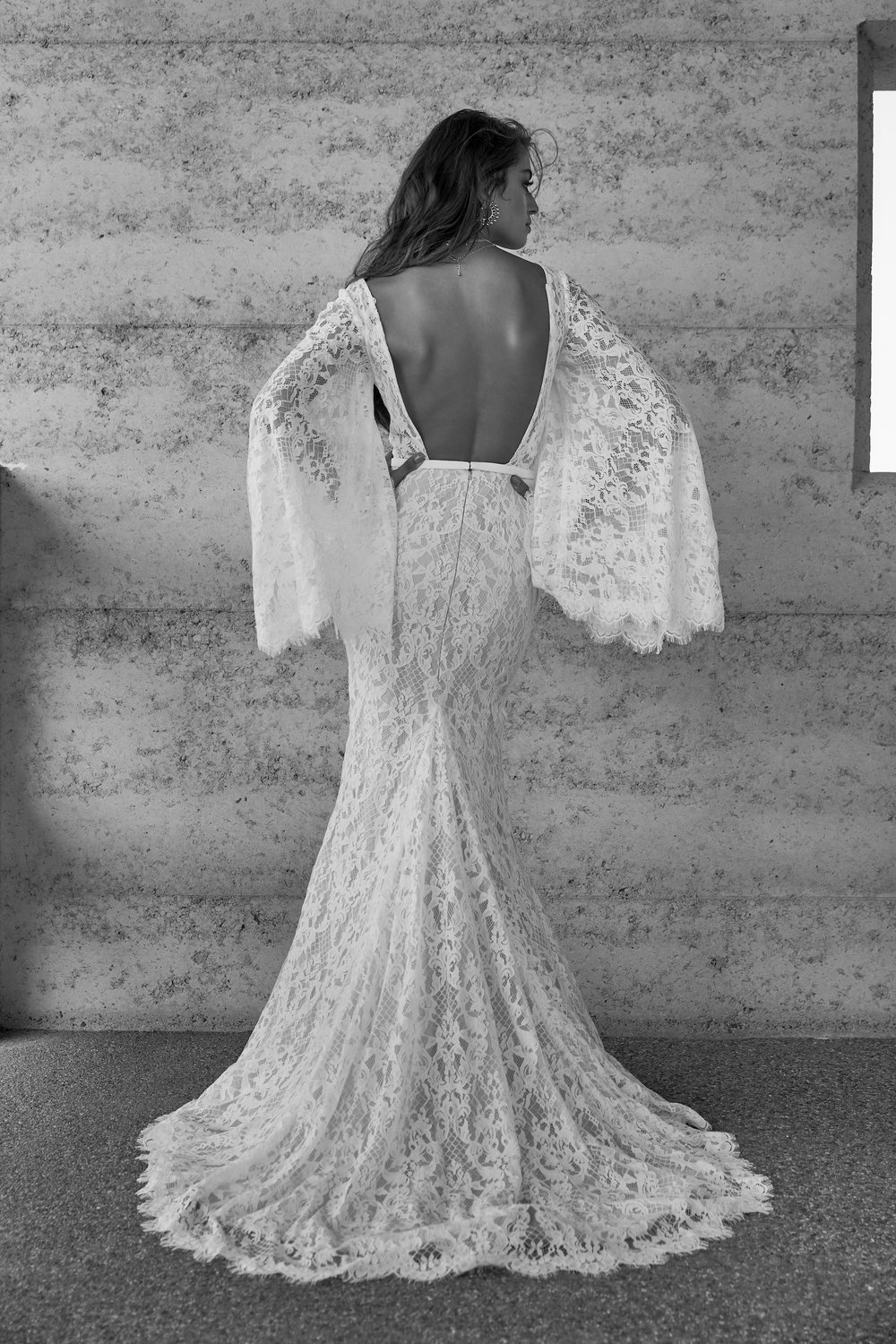 chosen-new-reign-emmie-wedding-dress-back-bw.jpg