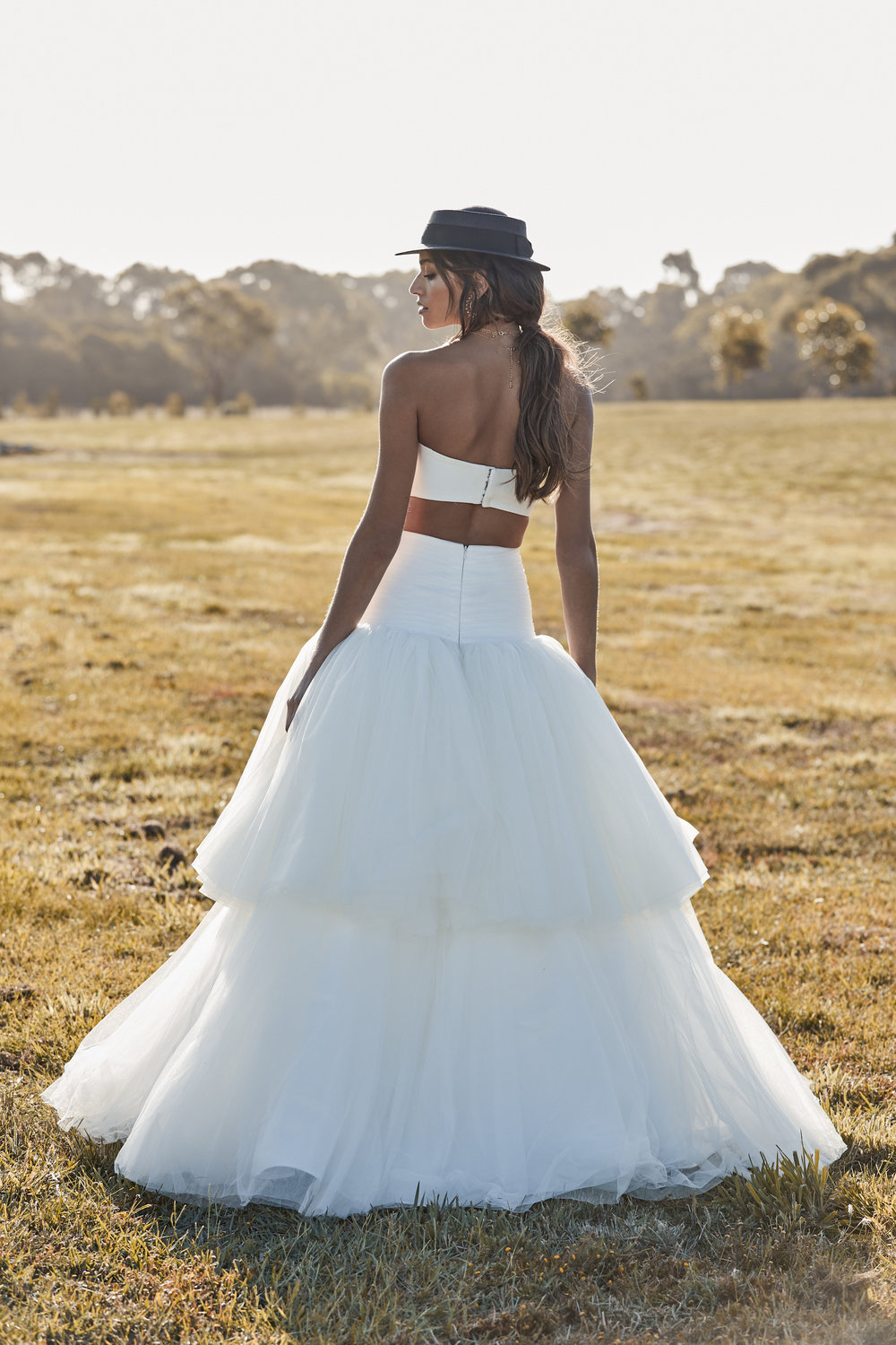 chosen-new-reign-murphy-skirt-wedding-dress-back-colour.jpg