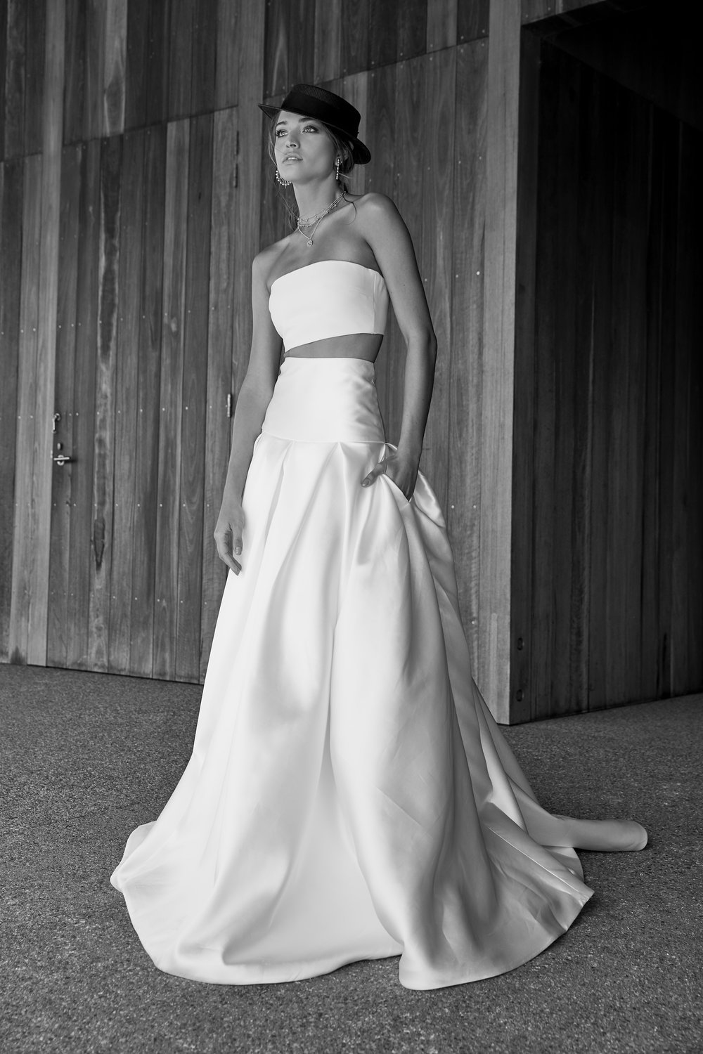 chosen-new-reign-rae-skirt-wedding-dress-side-bw.jpg