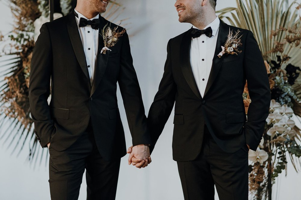 Mr-Theodore/Perth-Same-Sex-Wedding.1