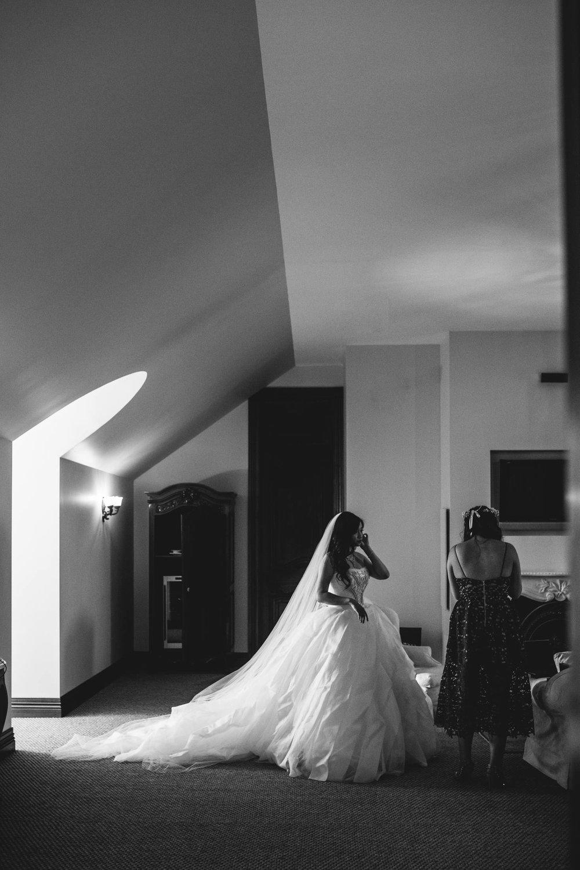 TAHNEEJADEPHOTOGRAPHY_CAMPBELLPOINTHOUSEWEDDING-43.jpg
