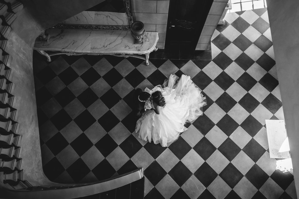 TAHNEEJADEPHOTOGRAPHY_CAMPBELLPOINTHOUSEWEDDING-70.jpg