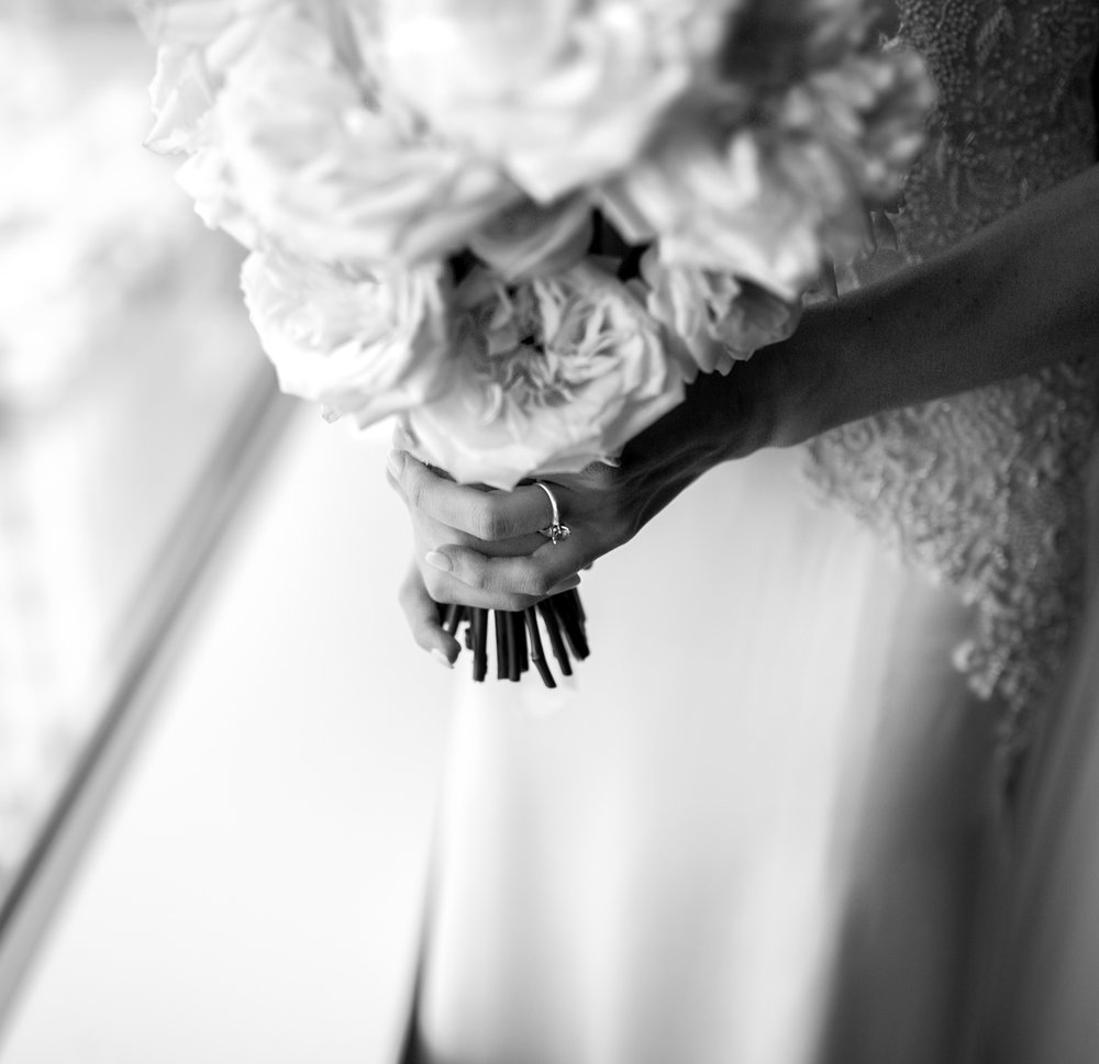 mr-theodore_white-vine-photography_same-sex-wedding-directory14.jpg