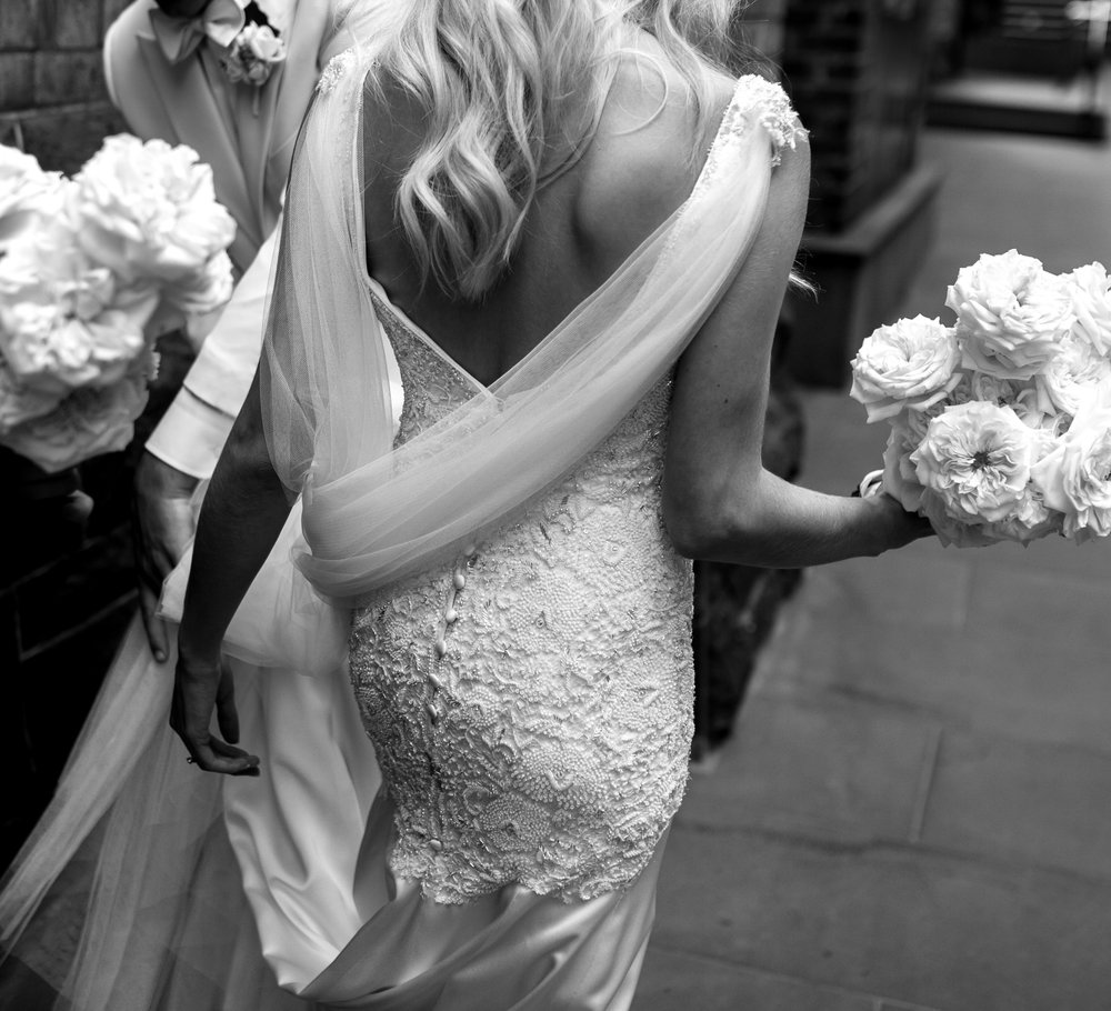 mr-theodore_white-vine-photography_same-sex-wedding-directory15.jpg