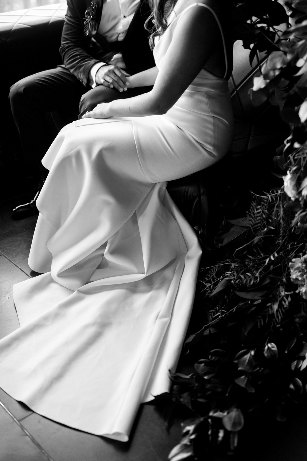 mr-theodore_white-vine-photography_same-sex-wedding-directory21.jpg