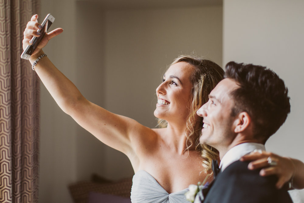 mr-theodore_same-sex-wedding05.jpg