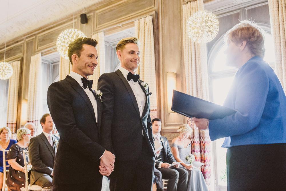 mr-theodore_same-sex-wedding07.jpg