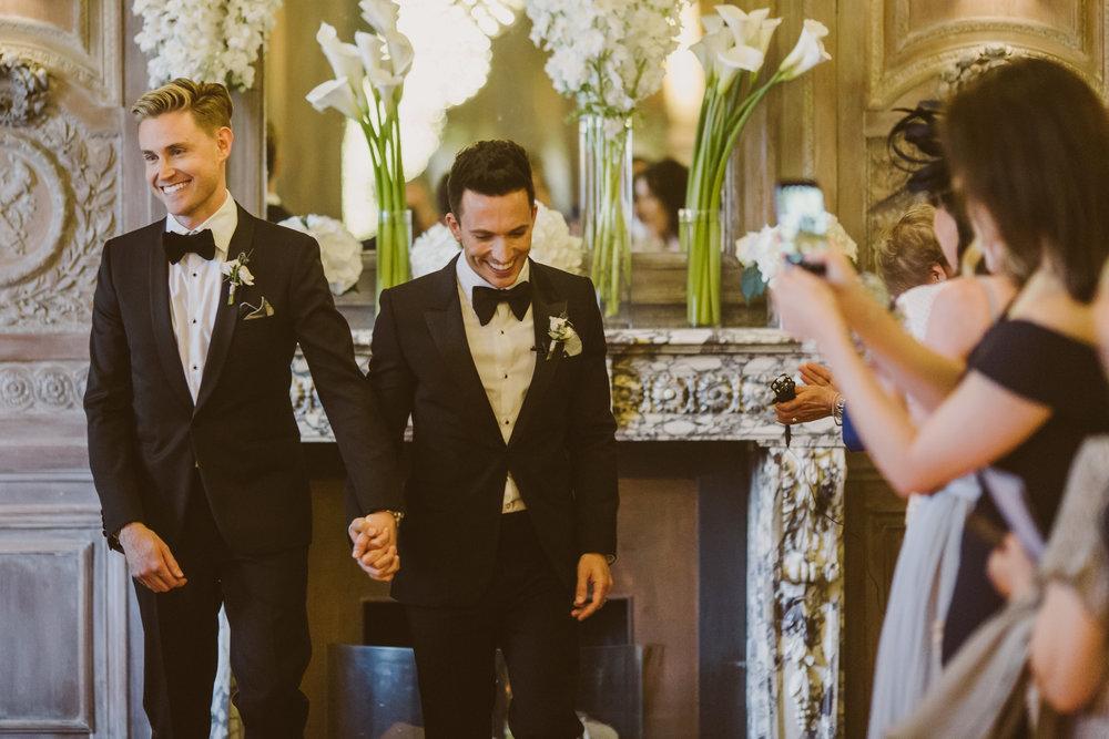 mr-theodore_same-sex-wedding12.jpg