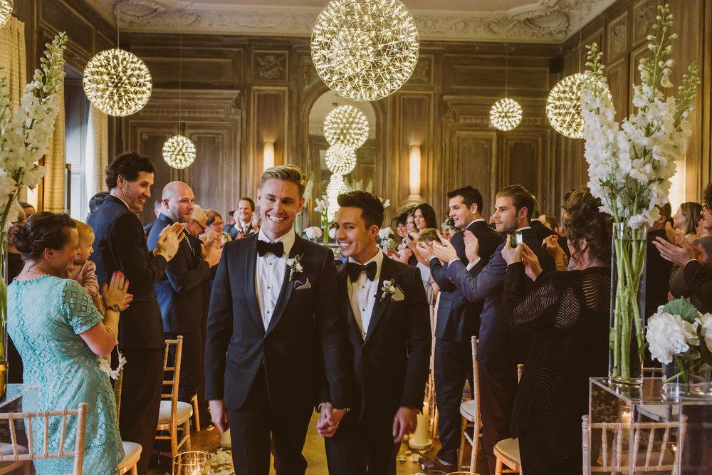 mr-theodore_same-sex-wedding13.jpg