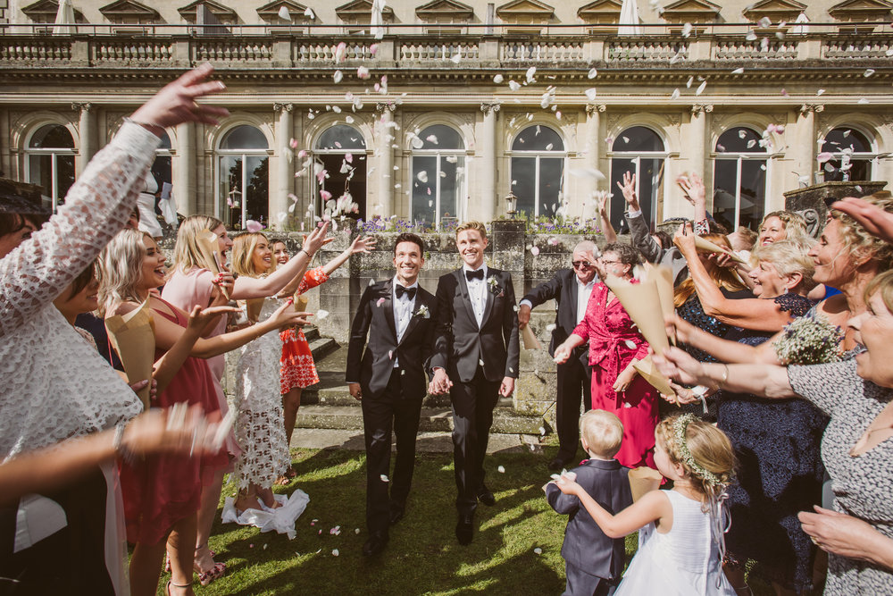 mr-theodore_same-sex-wedding16.jpg