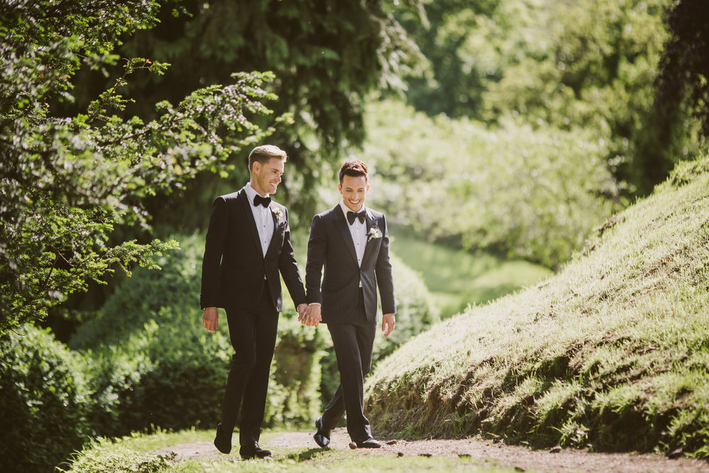 mr-theodore_same-sex-wedding17.jpg