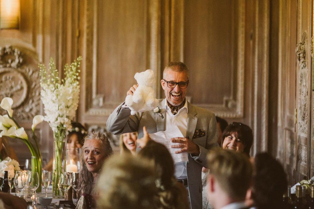 mr-theodore_same-sex-wedding21.jpg
