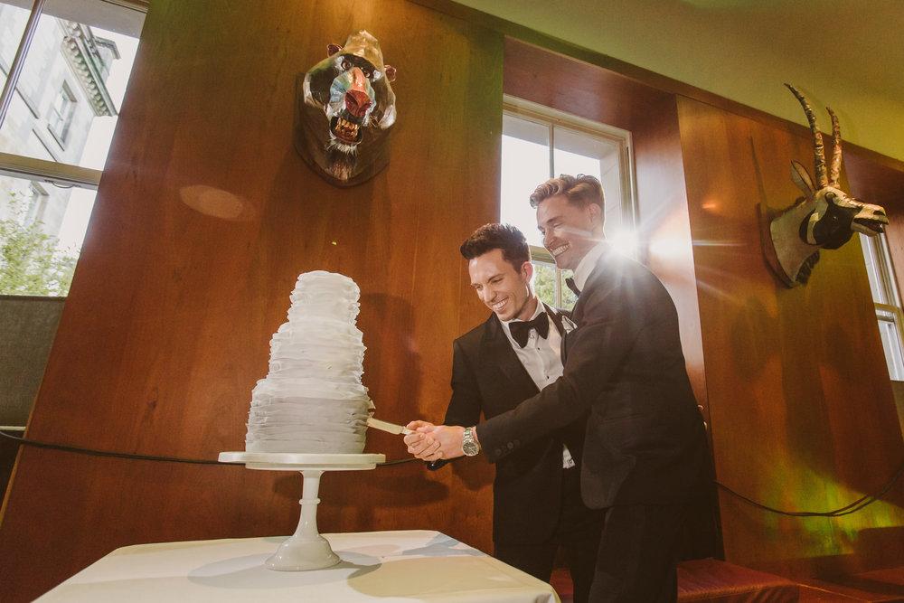 mr-theodore_same-sex-wedding35.jpg