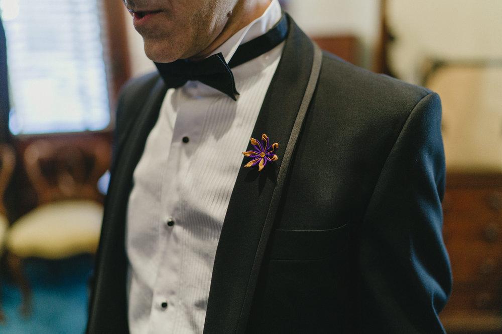 Same-sex wedding Melbourne - Mr Theodore - Corey Wright.1