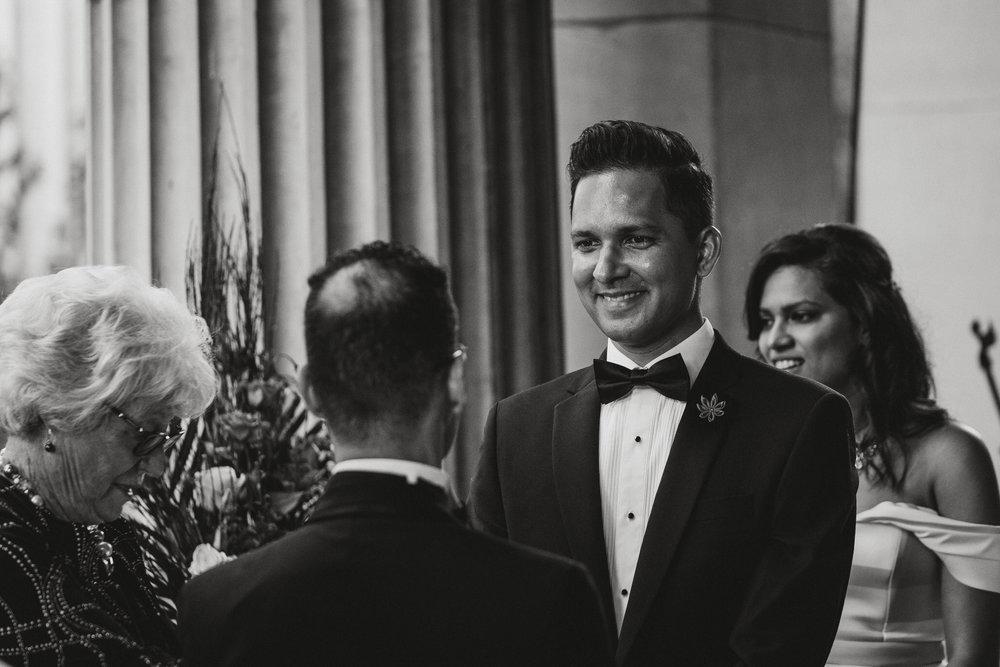 Same-sex wedding Melbourne - Mr Theodore - Corey Wright.5