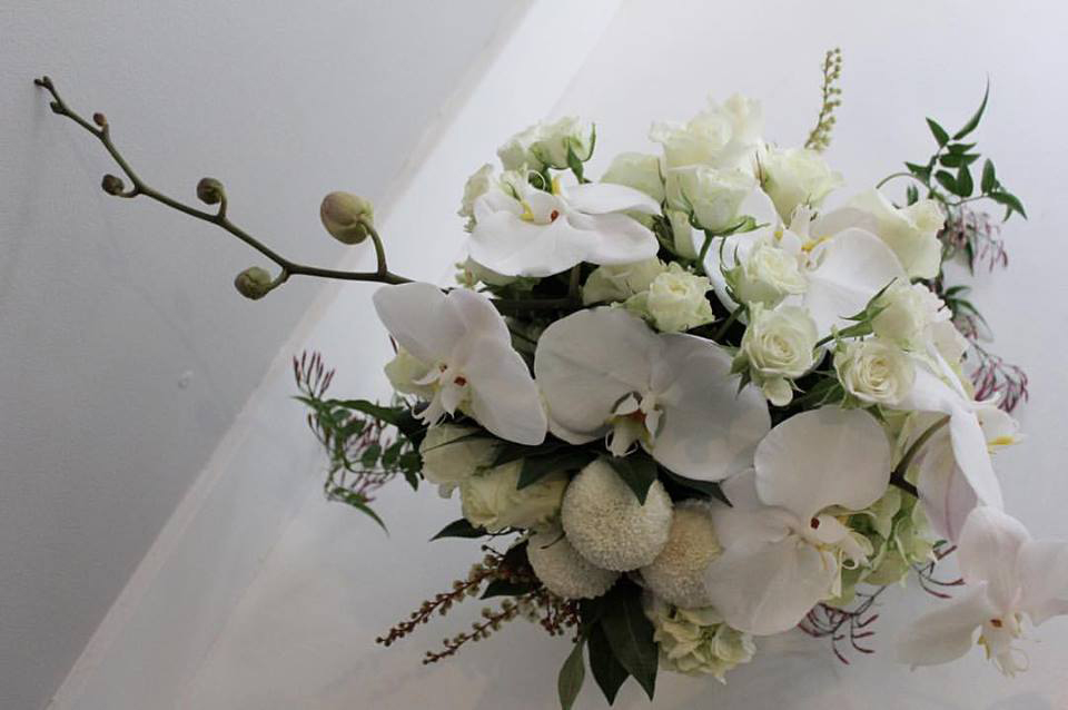 Babylon Flowers - Location: Melbourne, VICFlowers have the power to transform your occasion into something unforgettable. We work closely with you to create individually designed, beautiful flower styling.