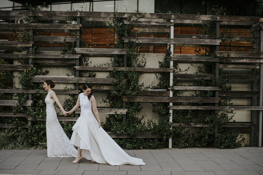 Emily-and-amanda_same-sex-wedding.jpg