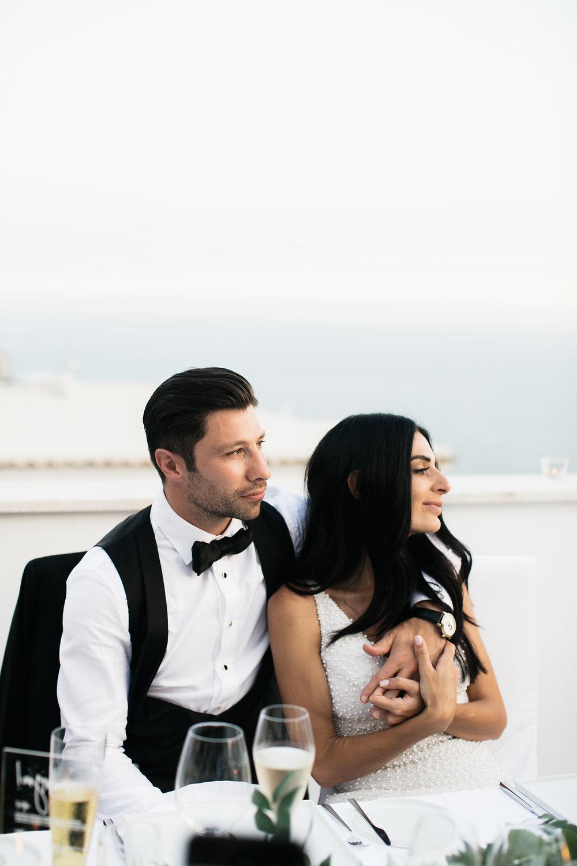 Natalie+Mark_WeddingDay_BekSmith-762.jpg