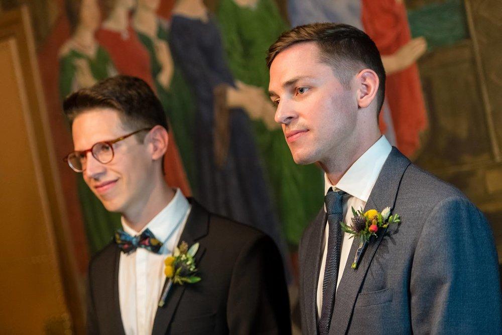 mr theodore-same-sex wedding_melbourne wedding directory2.jpg
