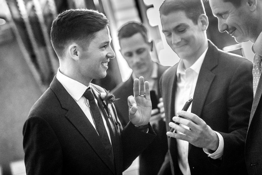 mr theodore-same-sex wedding_melbourne wedding directory15.jpg