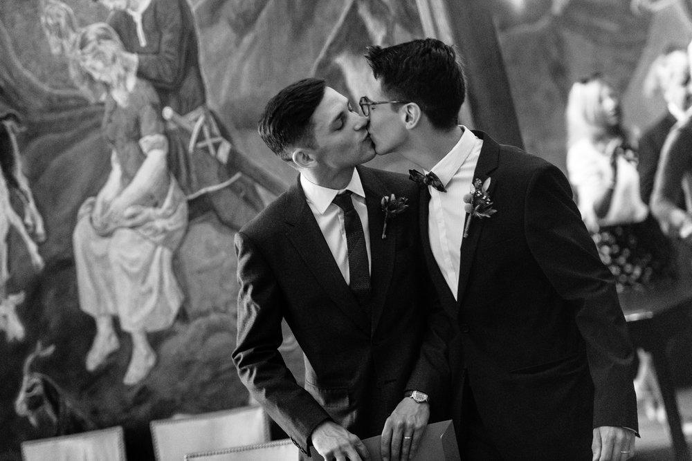 mr theodore-same-sex wedding_melbourne wedding directory14.jpg